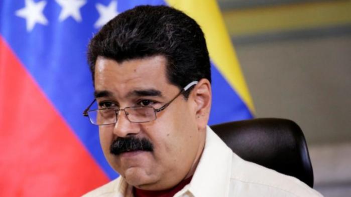 En ny fredspris har set dagens lys, Hugo Chavez fredsprisen, indstiftet af Venezuelas præsident Nicolas Maduro. Første modtager af priser er ingen ringere end Ruslands præsident Putin – en mand hvis fredselskende natur jo bl.a. mærkes i Syrien