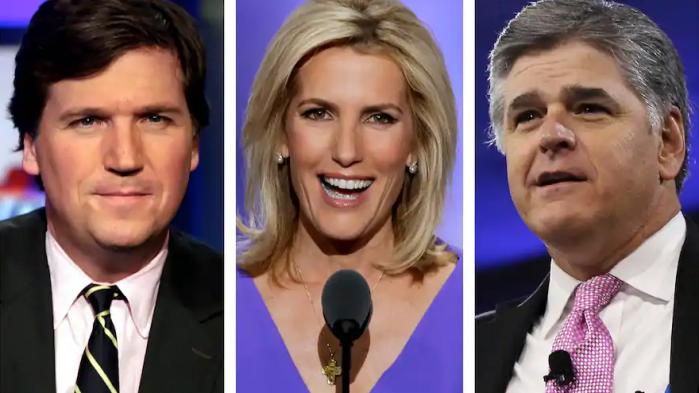 Trumps grundløse påstande om valgsvindel ved brevstemmer er blevet gentaget igen og igen af værterne på Fox News, men effekten kan blive at mange republikanske vælgere helt opgiver at stemme. Demokraterne derimod har mobiliseret deres vælgere til at stemme tidligt, så noget tyder på at den republikanske strategi er slået fejl