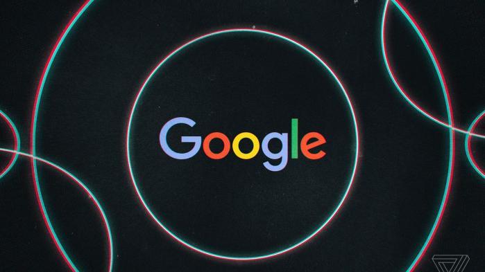 Google har, ligesom Facebook, deres egne udviklingsapps, der essentielt bruges som spyware i beta-brugeres telefoner. Denne praksis lukker Apple nu foreløbigt for