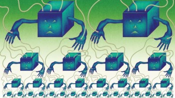 Det anerkendte magasin MIT Technology Review har samlet de ti mest interessante forestående gennembrud inden for den teknologiske udvikling.
