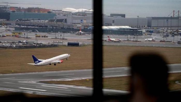 Tre forskellige statsfly fra USA, der har tråde til den amerikanske efterretningstjeneste CIA og tidligere udleveringssager, er i perioden 2011-2016 landet i Københavns Lufthavn flere gange via lande, hvor CIA har haft hemmelige torturfængsler