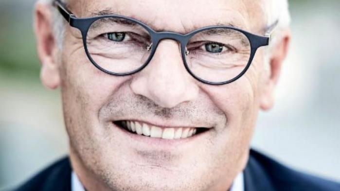 Direktør for Danmarks største mink-koncern erkender: Sole Gruppen har givet støtte til landspolitikere - vil ikke svare på om Troels Lund Poulsen har modtaget støtte