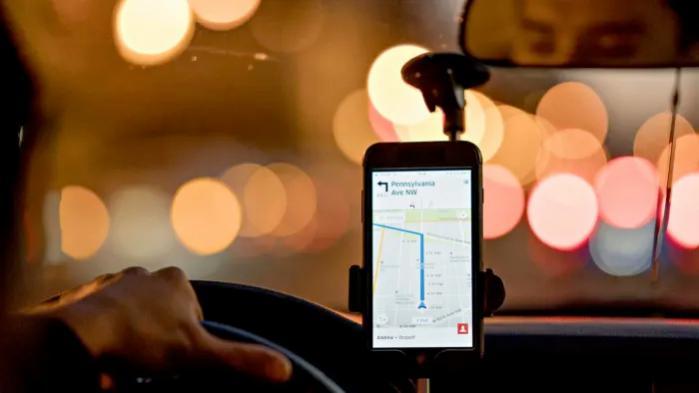 Uber klassificerer ikke sine chauffører som 'ansatte'. Ikke desto mindre beder Ubers chef nu præsident Trump om at få del i de hjælpepakker den amerikanske regering sætter i gang pga. coronakrisen