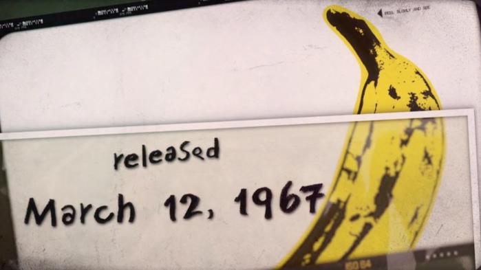 Velvet Undergrounds debutplade – den med bananen, og ja, det ER verdens bedste rockplade – blev udgivet for 50 år siden i søndags. Pitchfork fortæller historien om det usædvanlige albums usædvanlige tilblivelse