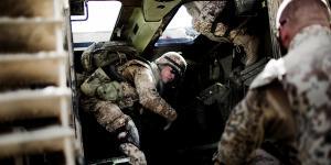 Den amerikanske offentlighed – hvilket inkluderer NATO-lande, der som Danmark har haft soldater udstationeret i Afghanistan – er i de sidste 18 år blevet stukket løgnhistorier og søforklaringer af skiftende amerikanske regeringer, generaler og diplomater om krigens gang.