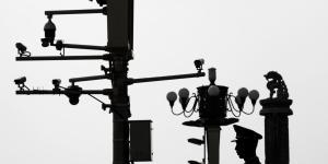 »Kinesiske selskaber har gjort store teknologiske fremskridt over de seneste år, og deres overvågningsteknologi kan købes meget billigt. Samtidig kommer det som en hel pakke, der ikke kun består af et kamera, men hele systemer for byer eller store områder, hvilket lægger op til overvågning i stor skala efter den kinesiske model,« siger Maya Wong som arbejder for Human Rights Watch.