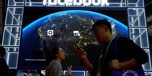 Facebook kanved at ændre deres algoritme teoretisk set påvirke en tredjedel af verdensbefolkningens humør. En algoritme som brugerne ikke har indsigt i.