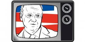 I serien 'Langsomme samtaler om USA' interviewer chefredaktør Rune Lykkeberg den amerikanske filosof og Harvard-professor Michael Sandel om ulighed, demokrati og alt det, de amerikanske demokrater mangler at forstå. Se med her
