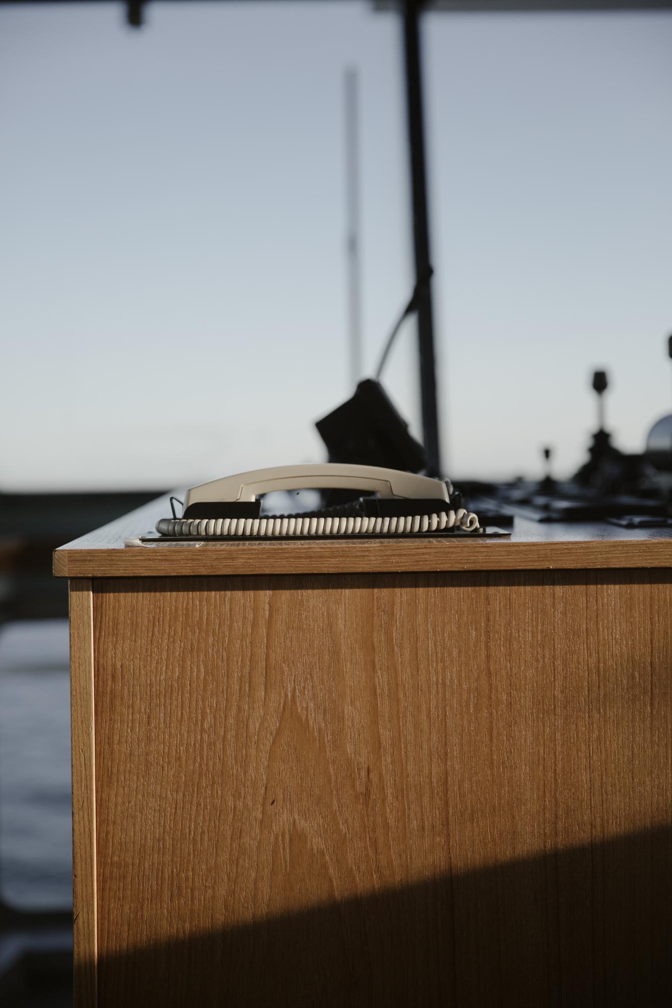 40bf6b66216 En lignende fremgang har man oplevet hos ø-kommunerne Samsø og Læsø, og  spørger man Færgesekretariatet, som varetager interesser for de 18  kommuner, ...