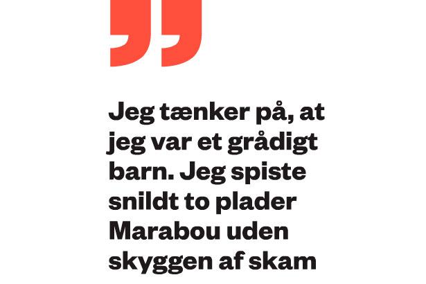 gamle danske ord betydning lukkemuskel